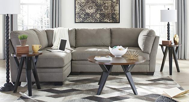 Irving Blvd Furniture