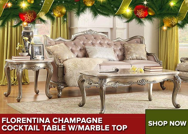 florentina-champagne-cocktail-table-w-marble-top