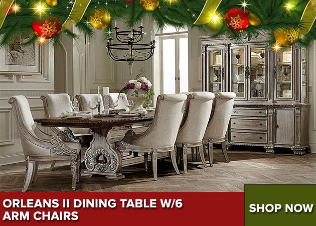 orleans-ii-dining-table-w-6-arm-chairs